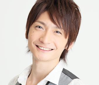 AONI-Shimazaki-Nobunaga